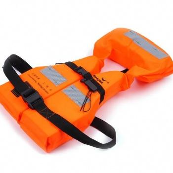 CCS内河船用HYJ-GB-A工作救生衣