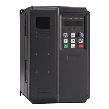 永磁同步电机专用变频器 1.5kw220v