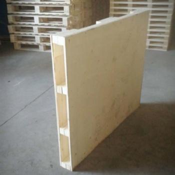 青岛加工胶合板托盘尺寸 胶南出口橡胶品托盘款式定做