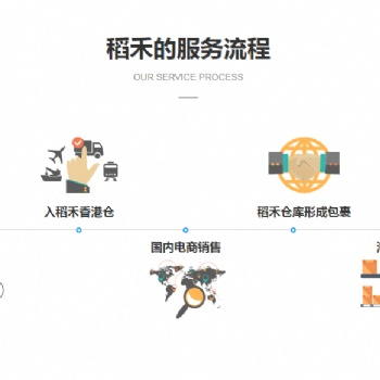 HK:普货,化妆品,护肤品,面膜,套盒,衣服,鞋子