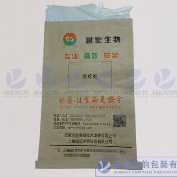 食品添加剂包装袋源头工厂批发定做,9000平大厂房