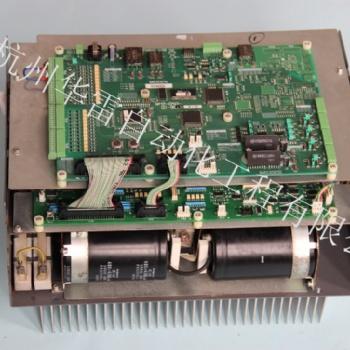 四合一变频器VT614维修