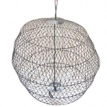 船用白昼信号球,网状船舶锚泊信号球