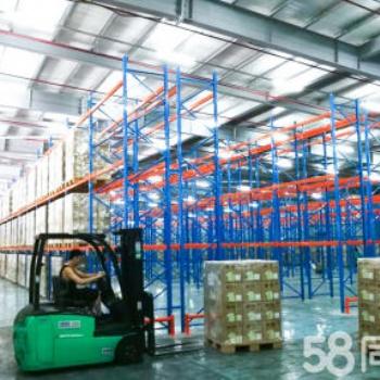 香港仓仓储、本地提送货、代收发货物(可自提)、理货打板、分拣打包、卸装柜、拆柜