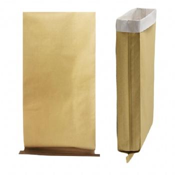 纸塑复合袋厂家,纸塑复合袋图片价格定做
