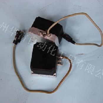 巴马格控制器EPR维修