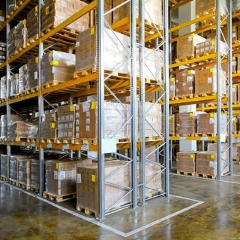 厂家仓储货架 重型货架 广州货架厂家生产