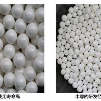 江苏陶瓷砂B120#