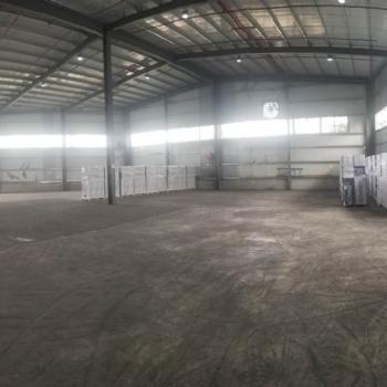 香港仓储管理,订单管理,物流管理,仓储+拣货+打包+派送,服务
