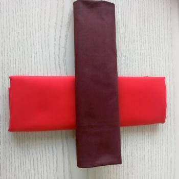 涤棉坯布TC65/35 平纹斜纹鱼骨纹现货供应