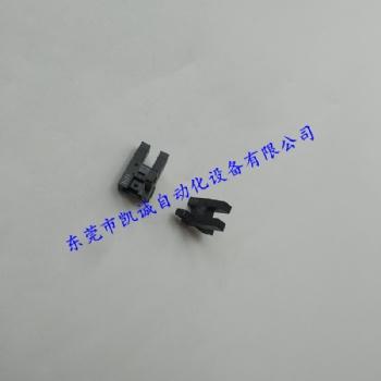 现货EE-SX970-C1原装OMRON欧姆龙光电开关