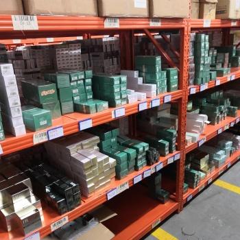 跨境电商香港物流服务,仓储、打包、快递**