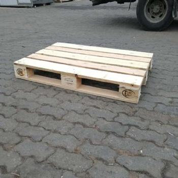 青岛木制托盘厂家定制电话 出口木质托盘标准尺寸出熏蒸标示