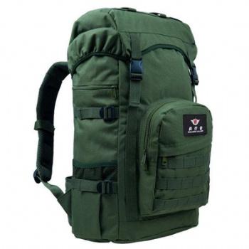 旅行背包厂家广东旅行背包定制贴牌LOGO定做厂家订做