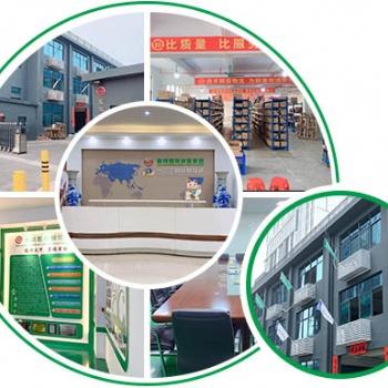 深圳到泰国小包物流、广州到泰国电商物流、深圳到泰国COD电商小包