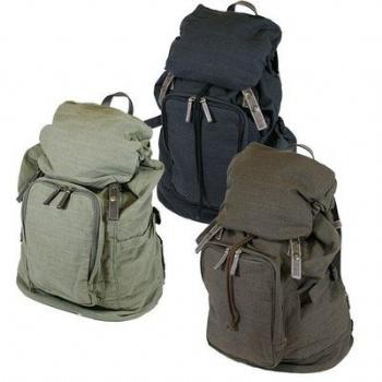 礼品包背包LOGO定制贴牌代加工工厂