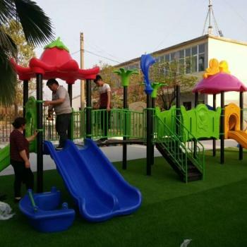 河南儿童滑梯 郑州滑梯 滑滑梯厂家 组合滑梯 幼儿园大型滑梯 户外大型滑梯厂家