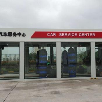 厂家加油站洗车机,工程清洗设备