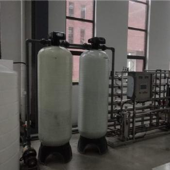 海安市纯水设备/医清洗纯化水设备/耗材更换/反渗透设备
