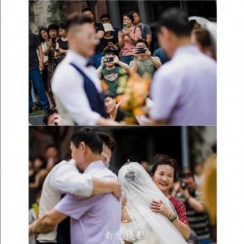 婚礼摄影录像以及婚纱礼服西装伴娘伴郎服的租赁等等