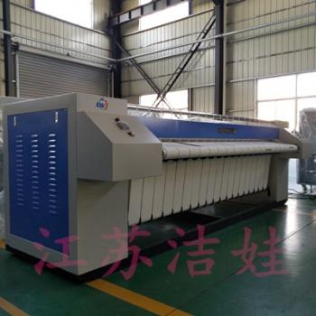 生产销售芜湖服装洗涤设备
