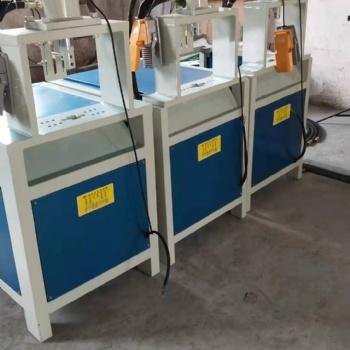 佛山冲孔机厂家佛山冲孔机报价佛山机械设备在线销售佛山东莱机械