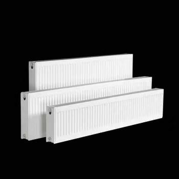 钢制版型散热器GB22-600-1000 GB33--600--1000