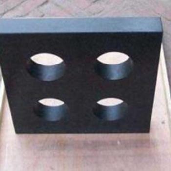 专业生产大理石高精度方尺.异形来图加工