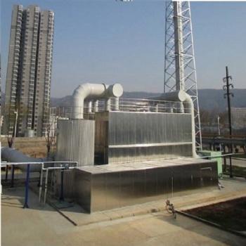 生物除臭复合填料 废气成套处理设备 生物除臭装置 生物除臭价格