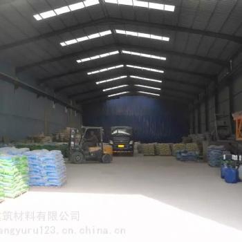 河南高延性混凝土生产厂家选择亮湛建材--抗震混凝土