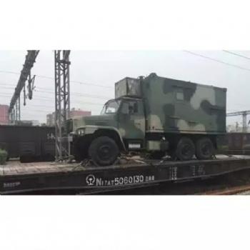16T现货铁路运输加固器轻型中型重型制式紧固器专用