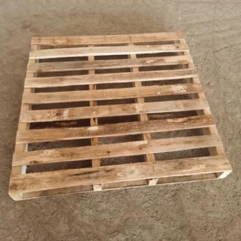 宣城二手木托盘批发出售