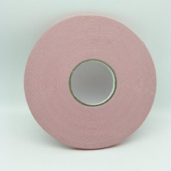 PE强力泡棉双面胶带,电梯泡棉双面胶