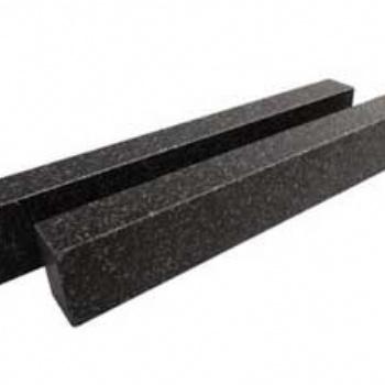 大理石平行规可代替等高块检测工件的平行度,垂直度--------建新量具
