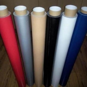 布基胶带 布基易撕胶带 地毯胶带