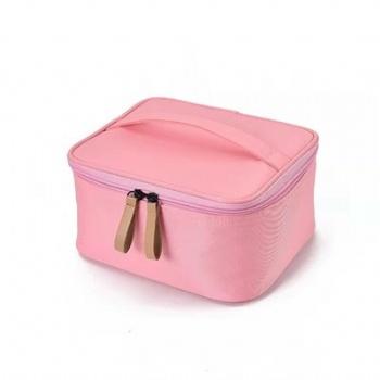 户外旅行收纳包厂家化妆包工厂生产贴牌厂家定制