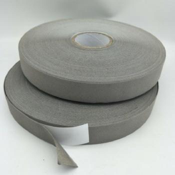 全方位导电泡棉胶带 方格导电泡棉 机壳电磁屏蔽导电泡棉