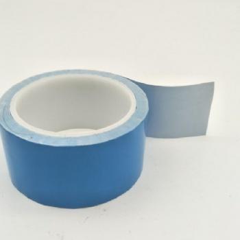 导热散热双面胶带,铝基板导热双面胶,散热双面胶