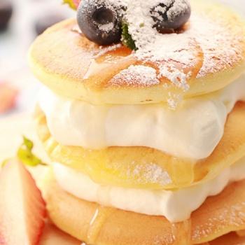 夹心饼干植脂末 乳制品基料粉 天骄厂家经销25公斤食品级 OEM加工