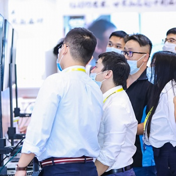 2021广州国际再生机械设备展览会