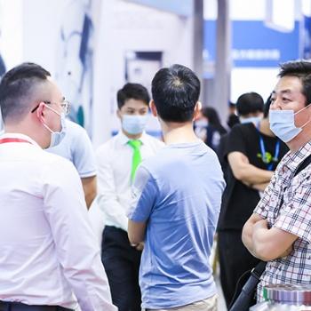 2021广州国际食品饮料包装展览会