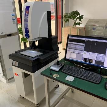 手动影像测量仪,全自动影像测量仪