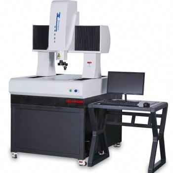 全自动龙门影像测量仪,自动2.5次元影像仪