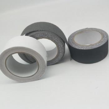 PEVA防滑胶带,地面的防滑胶带,防滑胶带