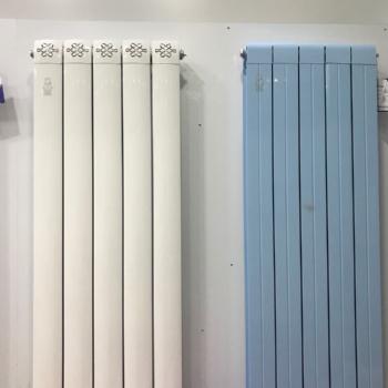 三门峡暖气片价格、郑州博世壁挂炉批发、三门峡钢制暖气片批发