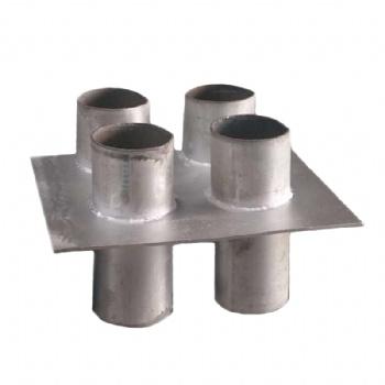 专注生产电气密闭套管(穿线管) 价格