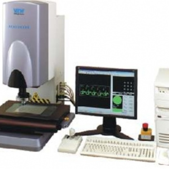 天测光学影像测量仪 VIEW Benchmark 250
