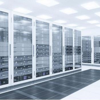 简析服务器租用时的陷阱以及避免陷阱的方法
