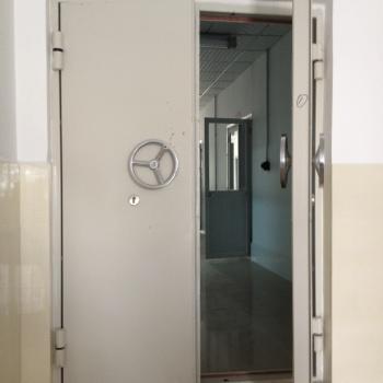 供应安徽合肥防爆门,优质防爆门