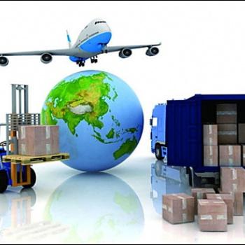 速卖通开店物流模板设置 速卖通托管运营 速卖通物流设置流程 速卖通代运营